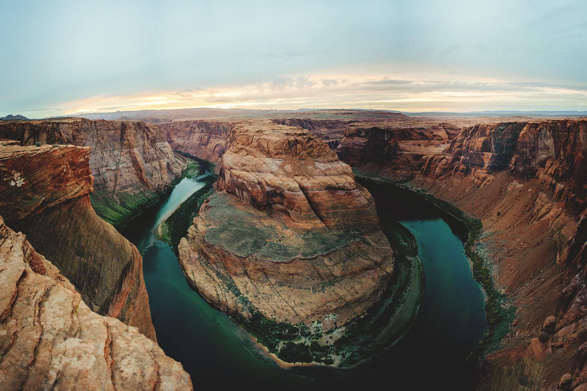 horseshoe-canyon-engagment-photos0067.jpg