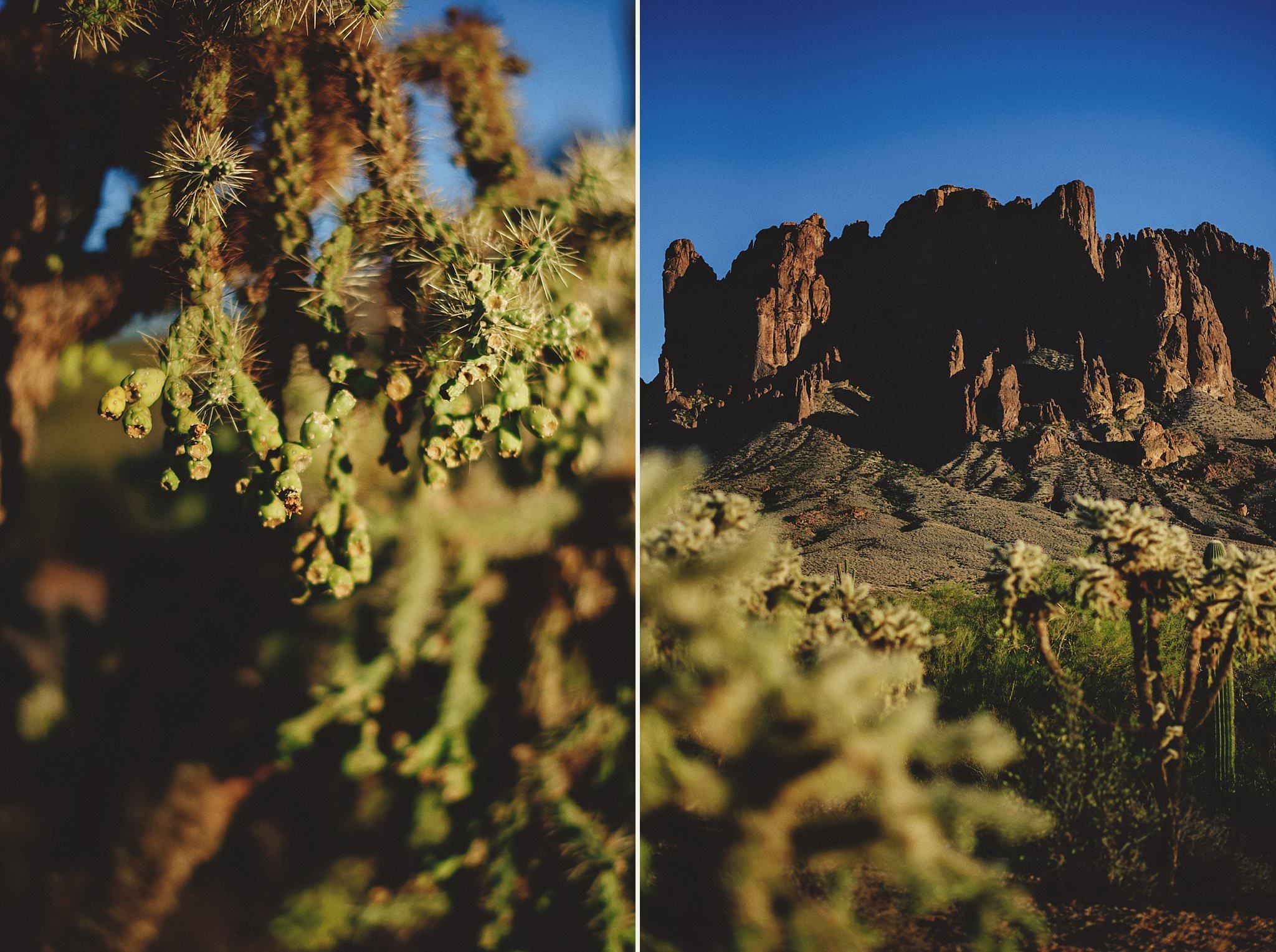 superstition-mountains-desert-engagement-photos-0013.jpg