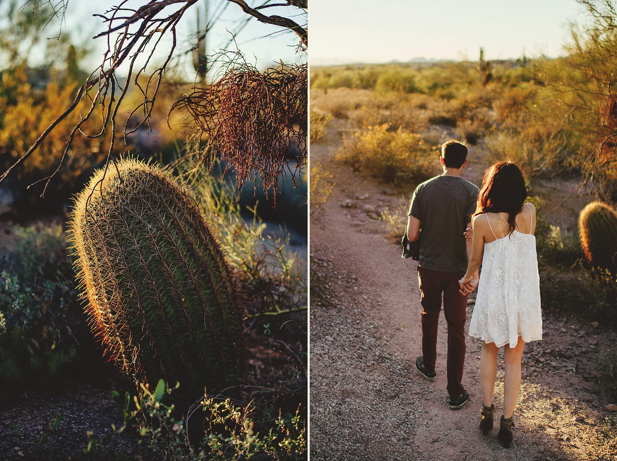 superstition-mountains-desert-engagement-photos-0021.jpg