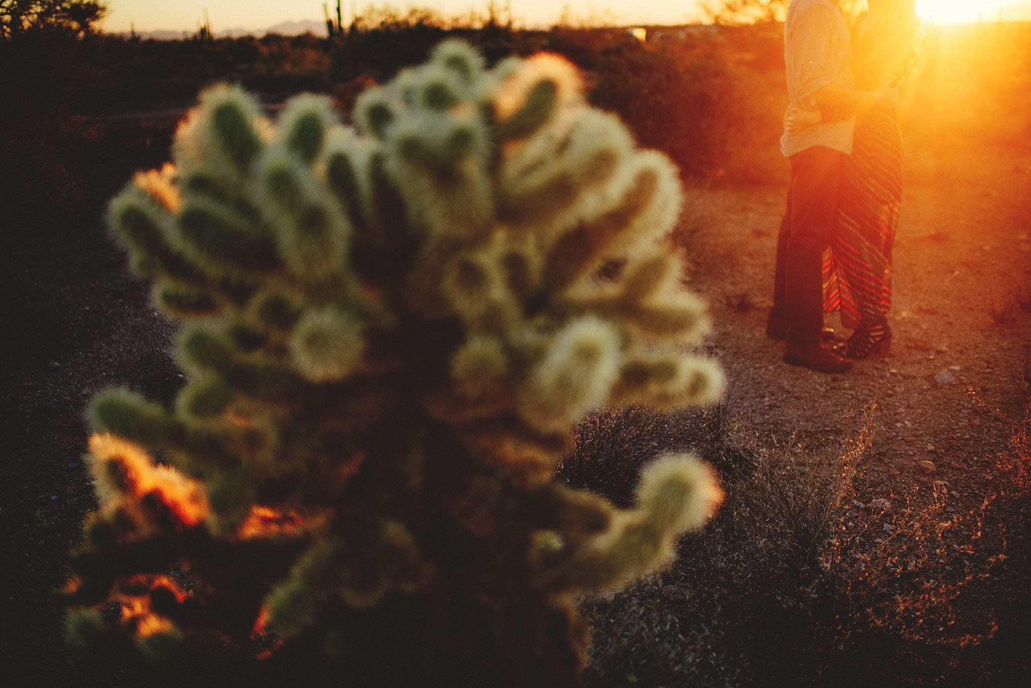 superstition-mountains-desert-engagement-photos-0029.jpg