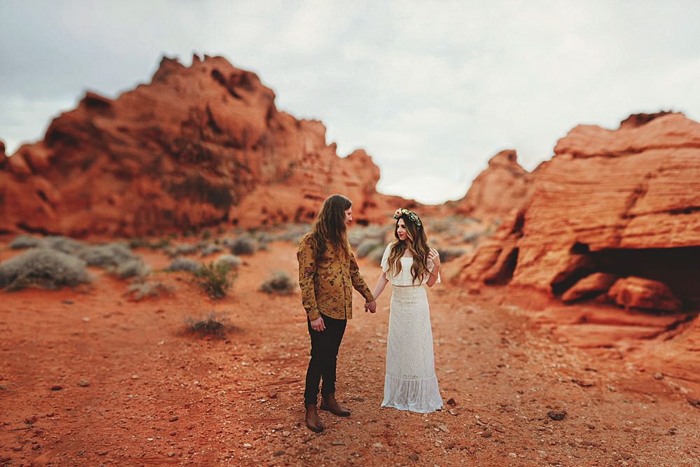 valley-of-fire-engagement-photos-_0006.jpg