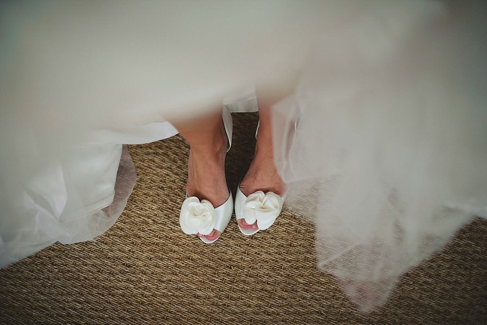 romantic-oxford-exchange-wedding-0033.jpg