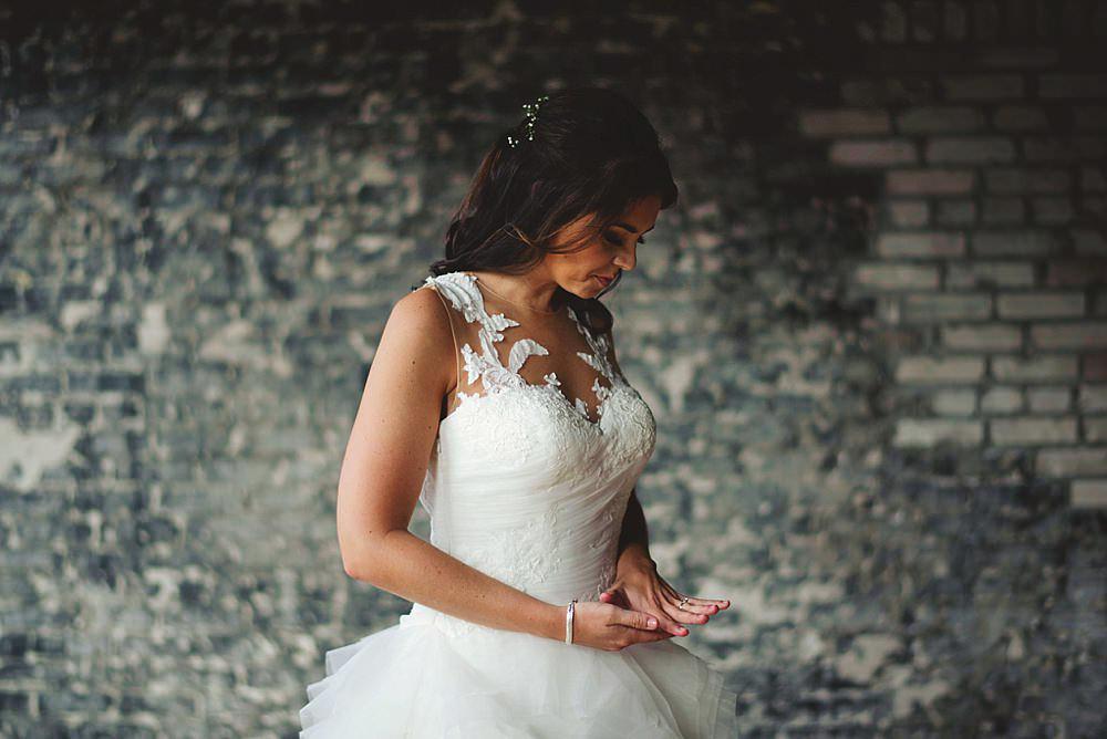 romantic-oxford-exchange-wedding-0035.jpg