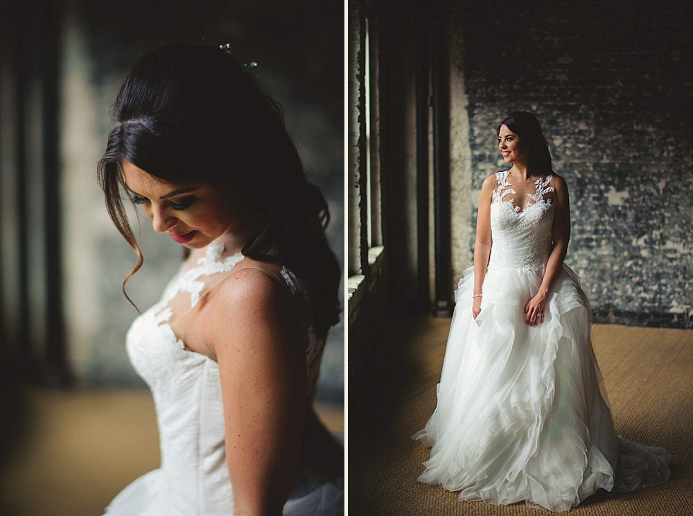 romantic-oxford-exchange-wedding-0039.jpg