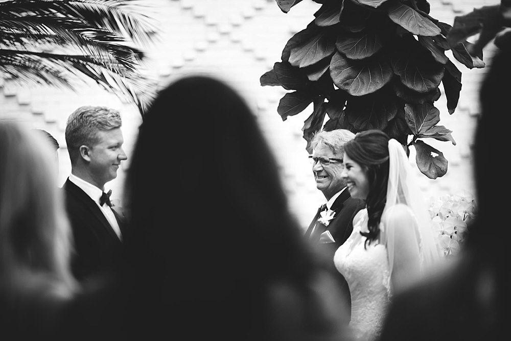 romantic-oxford-exchange-wedding-0050.jpg