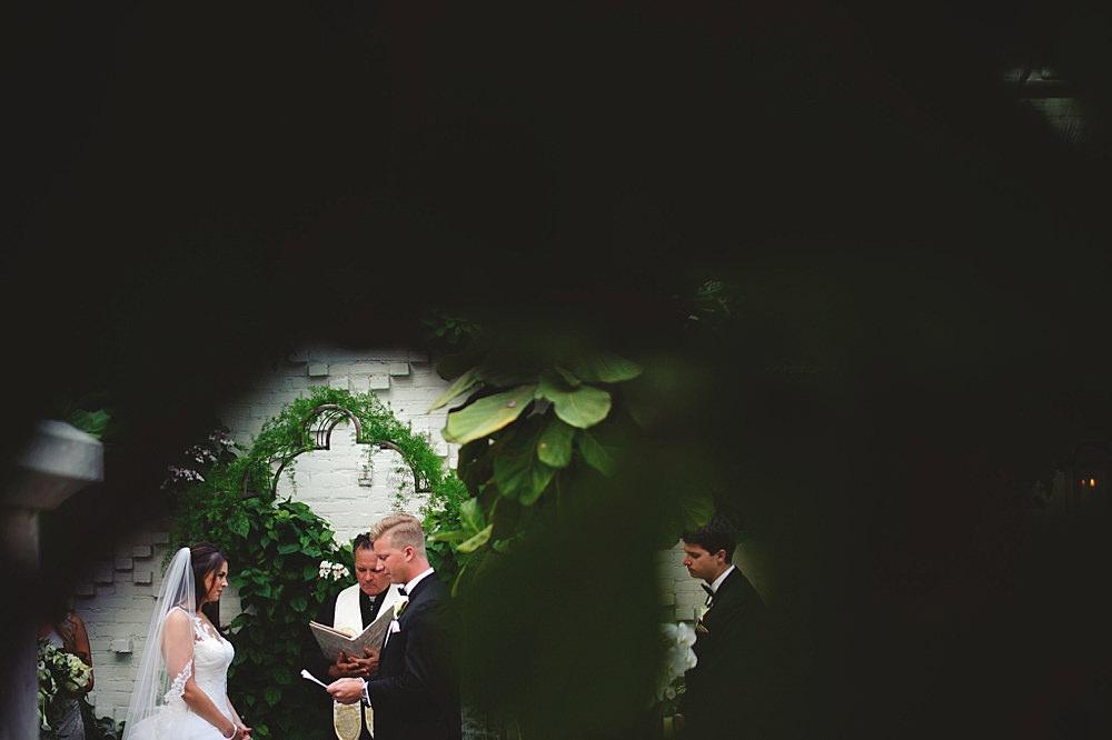 tampa oxford exchange wedding