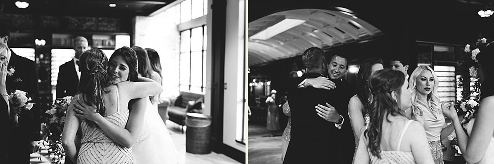 romantic-oxford-exchange-wedding-0061.jpg