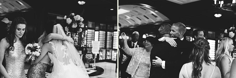 romantic-oxford-exchange-wedding-0062.jpg
