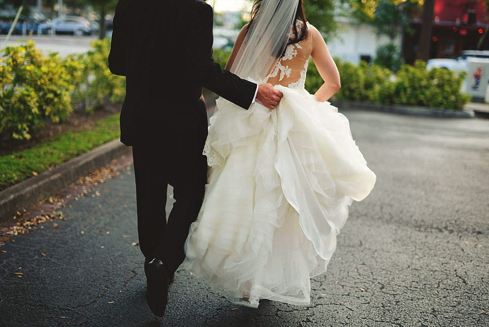 romantic-oxford-exchange-wedding-0067.jpg