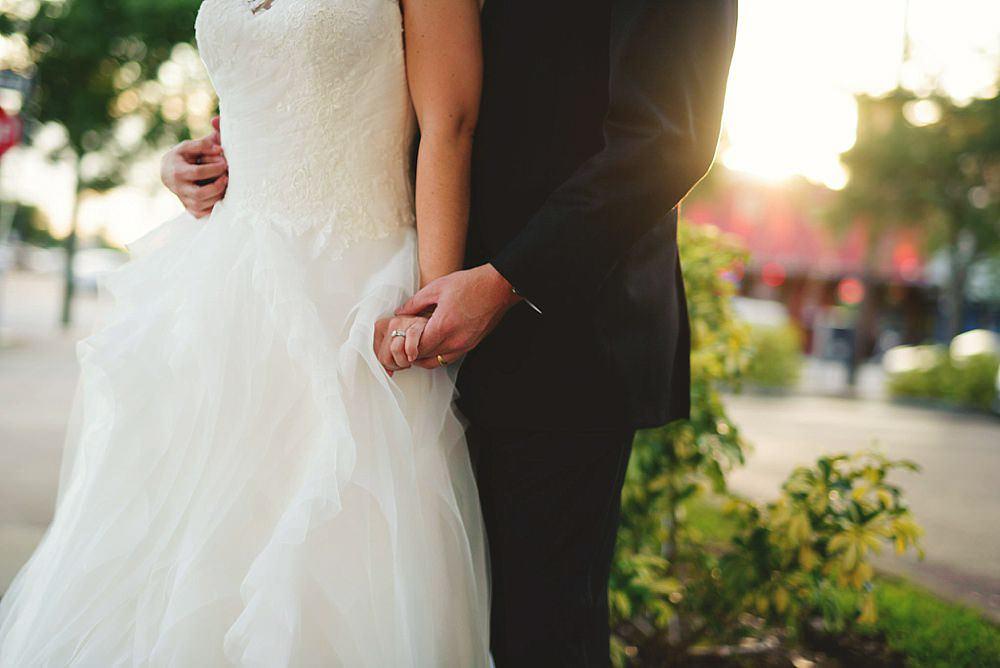 romantic-oxford-exchange-wedding-0069.jpg