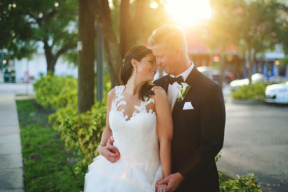romantic-oxford-exchange-wedding-0070.jpg