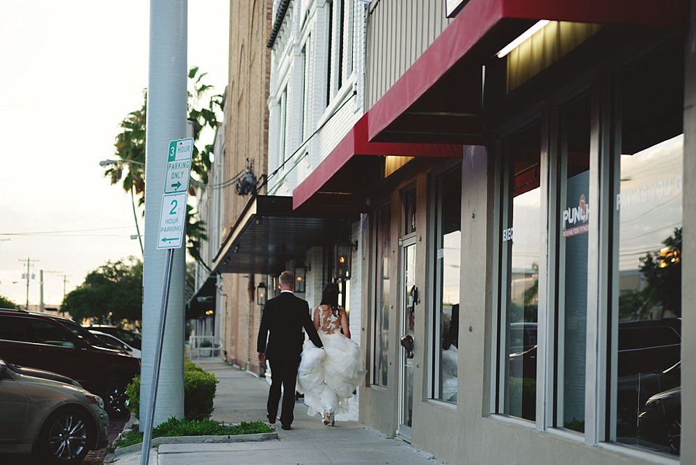 romantic-oxford-exchange-wedding-0071.jpg