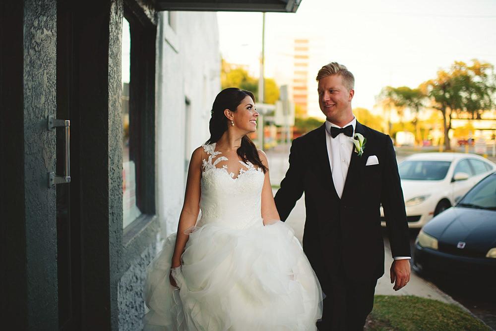 romantic-oxford-exchange-wedding-0072.jpg