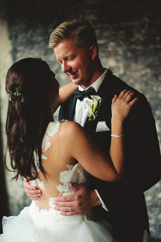 oxford exchange wedding photography