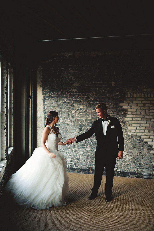 oxford exchange wedding photograpers