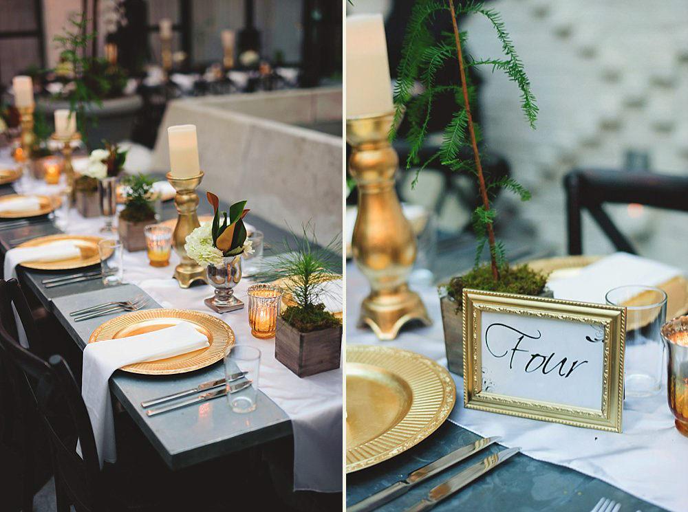 romantic-oxford-exchange-wedding-0085.jpg