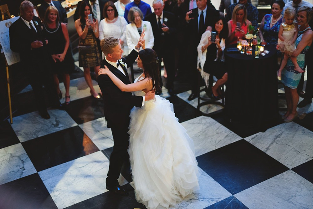 romantic-oxford-exchange-wedding-0090.jpg