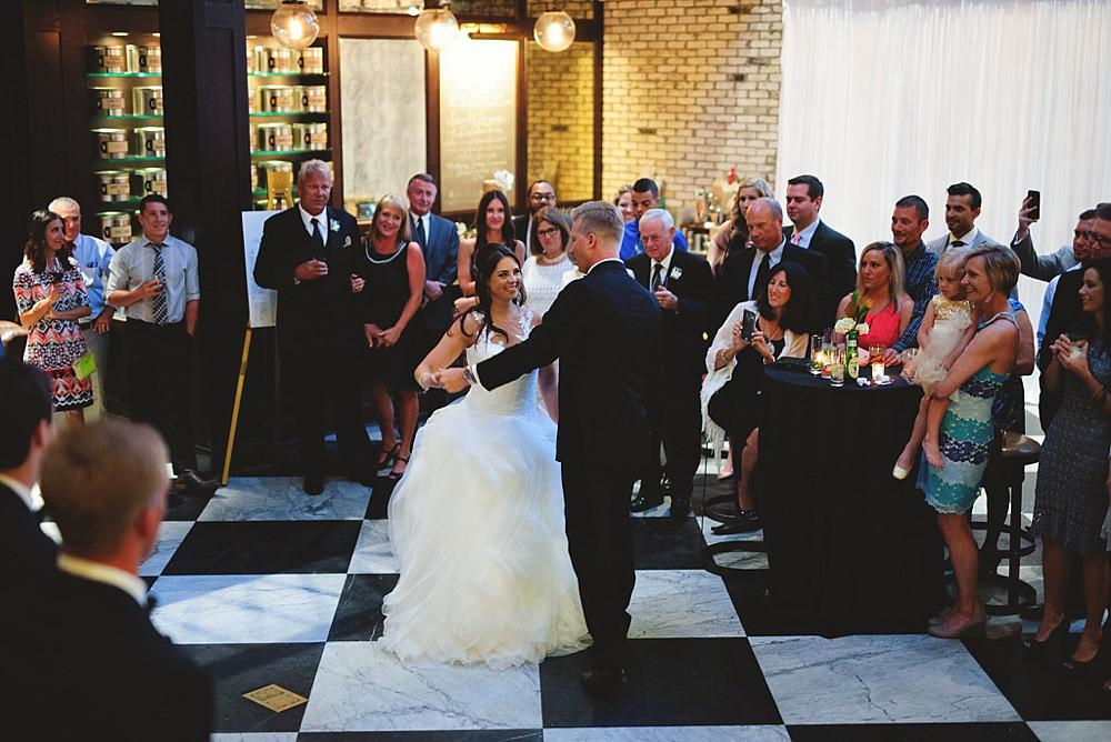romantic-oxford-exchange-wedding-0092.jpg