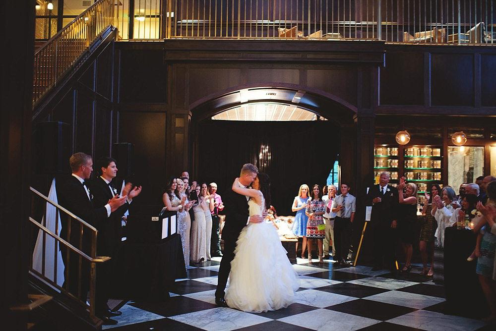 romantic-oxford-exchange-wedding-0093.jpg