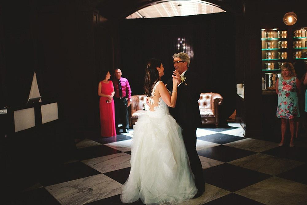 romantic-oxford-exchange-wedding-0094.jpg