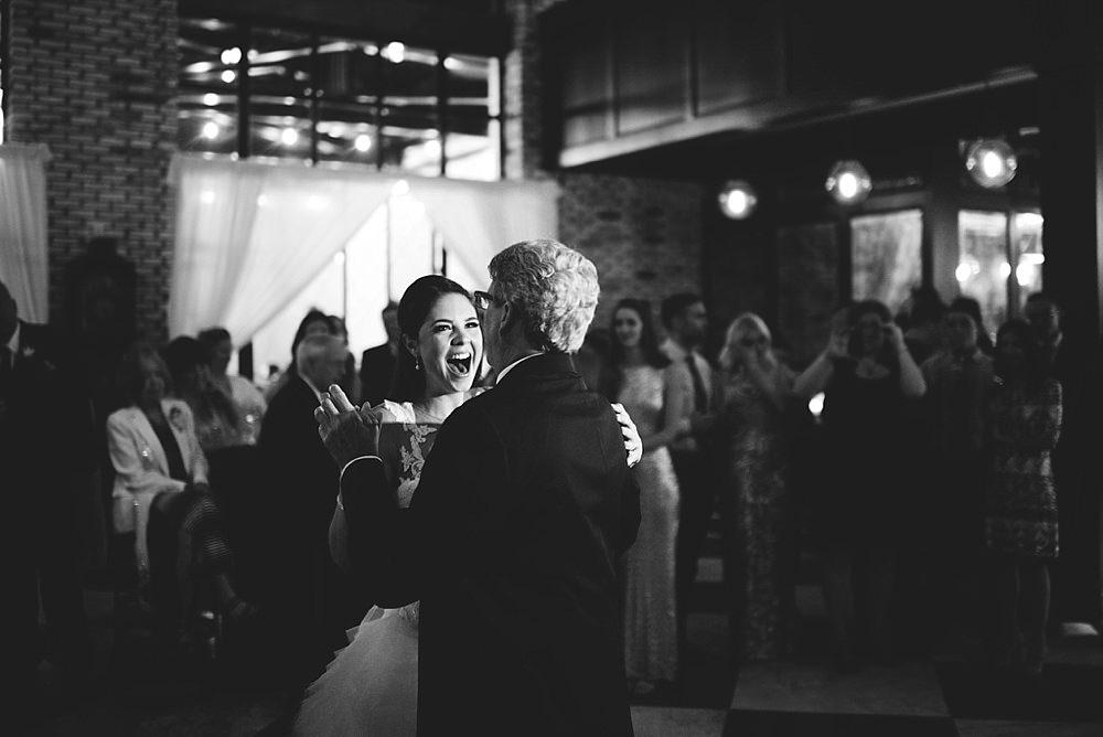 romantic-oxford-exchange-wedding-0095.jpg