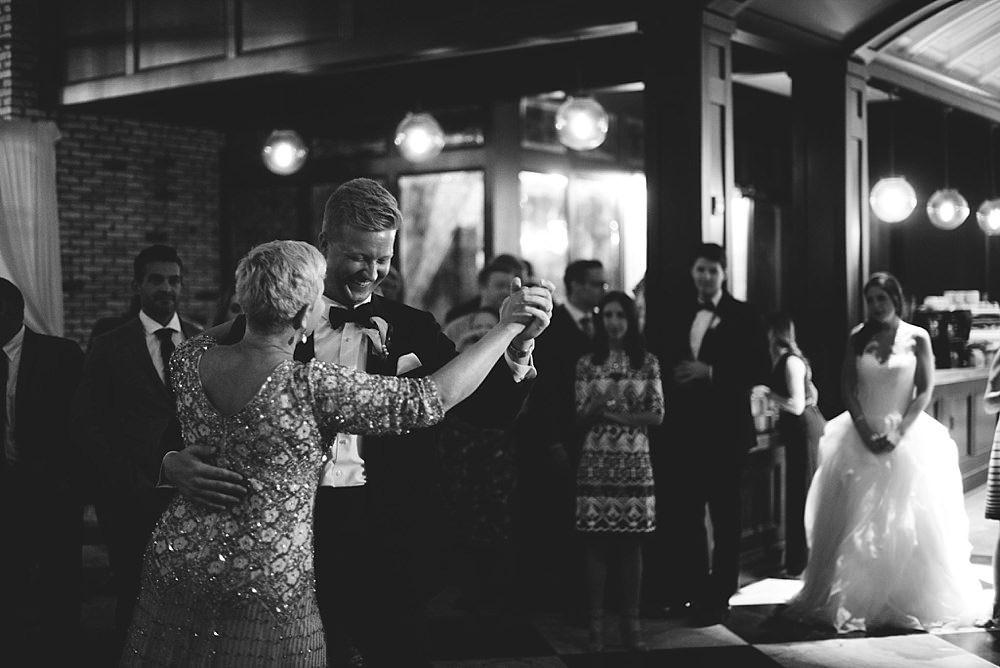 romantic-oxford-exchange-wedding-0097.jpg