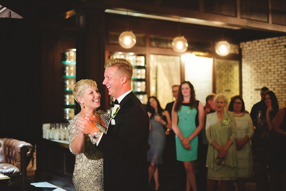 romantic-oxford-exchange-wedding-0098.jpg