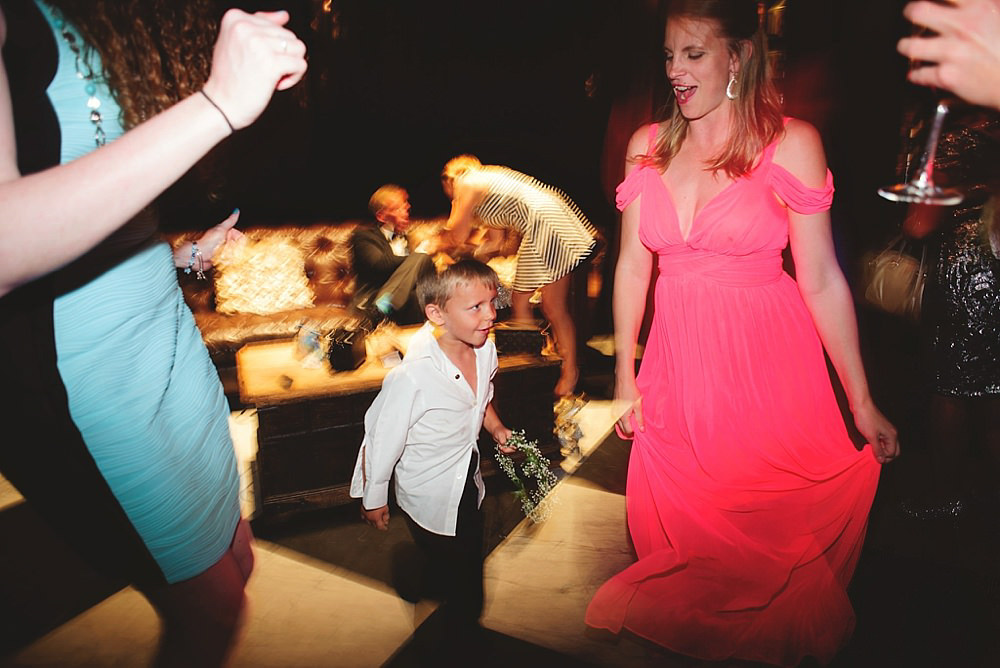 romantic-oxford-exchange-wedding-0107.jpg