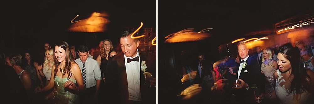 romantic-oxford-exchange-wedding-0111.jpg