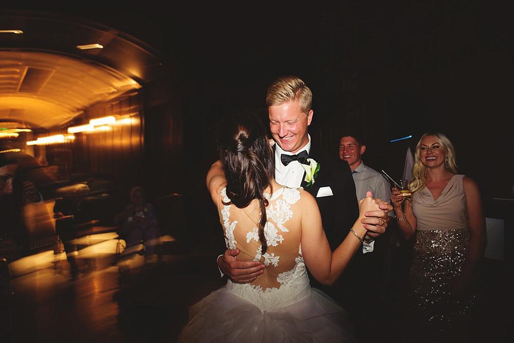 romantic-oxford-exchange-wedding-0112.jpg