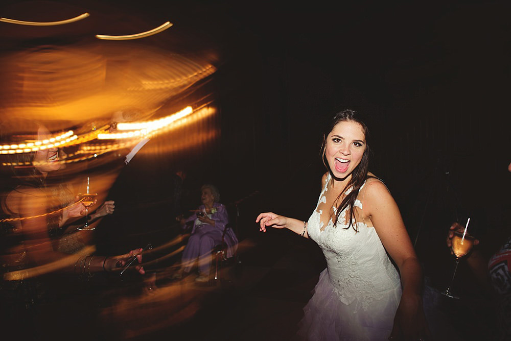 romantic-oxford-exchange-wedding-0113.jpg