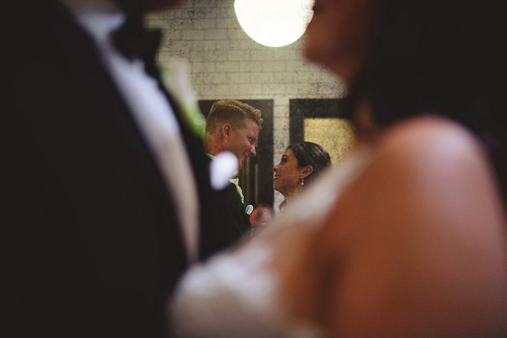 romantic-oxford-exchange-wedding-0115.jpg