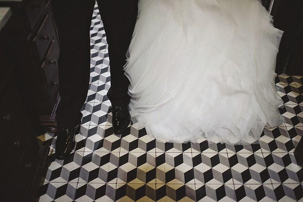 romantic-oxford-exchange-wedding-0116.jpg