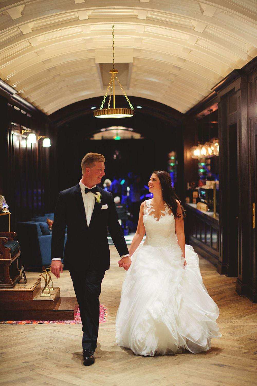 romantic-oxford-exchange-wedding-0117.jpg