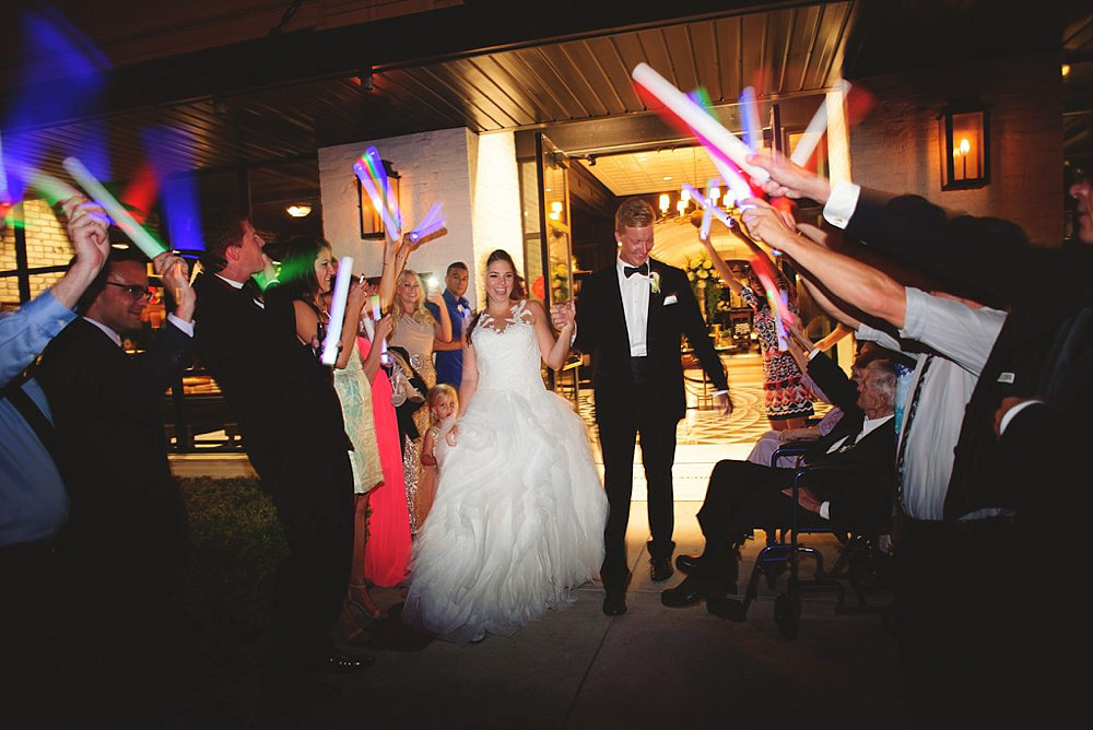 romantic-oxford-exchange-wedding-0119.jpg
