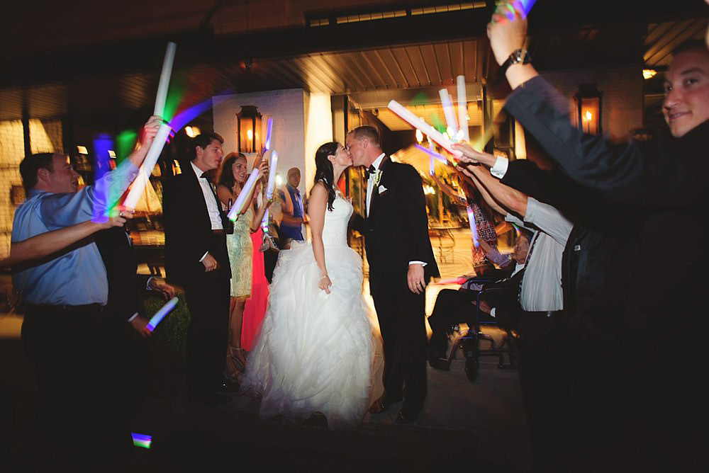 oxford exchange wedding : exit