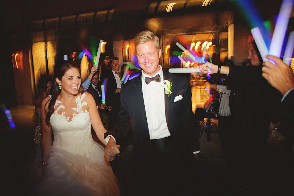romantic-oxford-exchange-wedding-0121.jpg