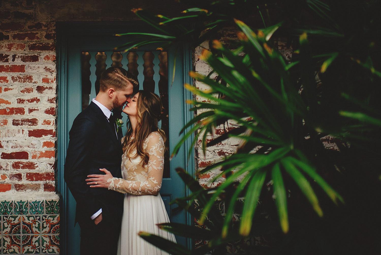 casa feliz wedding photographer