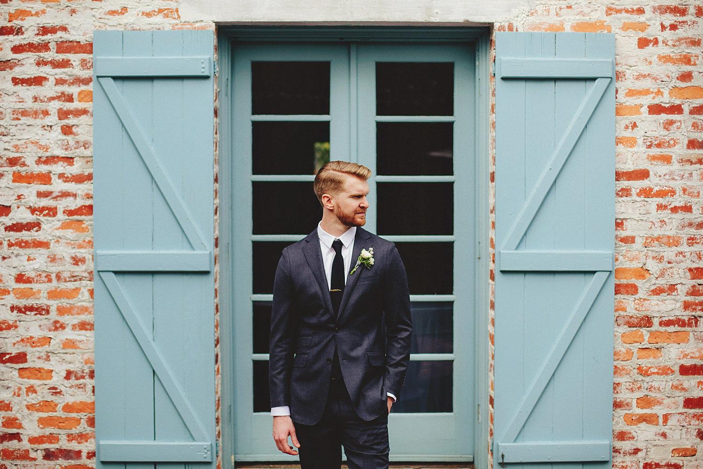 casa feliz wedding photos: pictures of groom