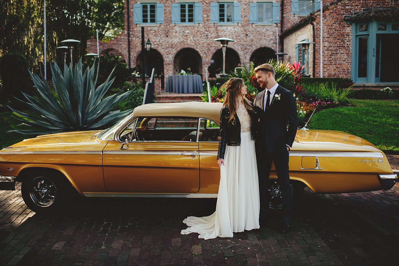 casa feliz wedding photography