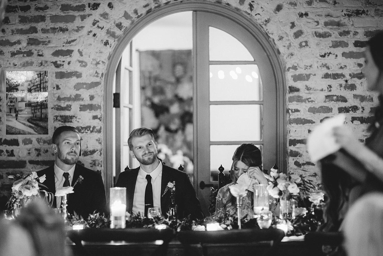 casa feliz wedding photos: