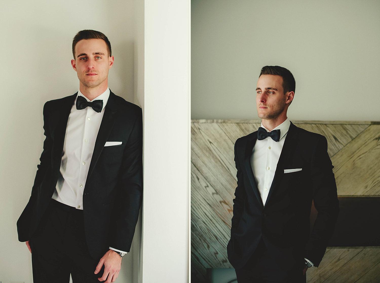 romantic-w-fort-lauderdale-wedding: dapper groom