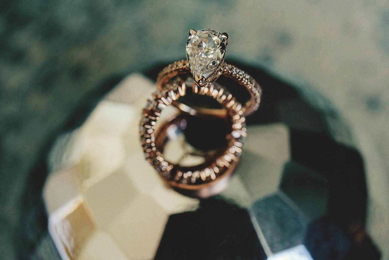 romantic-w-fort-lauderdale-wedding: wedding ring