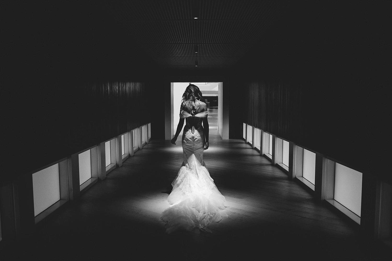 w fort lauderdale wedding photographer