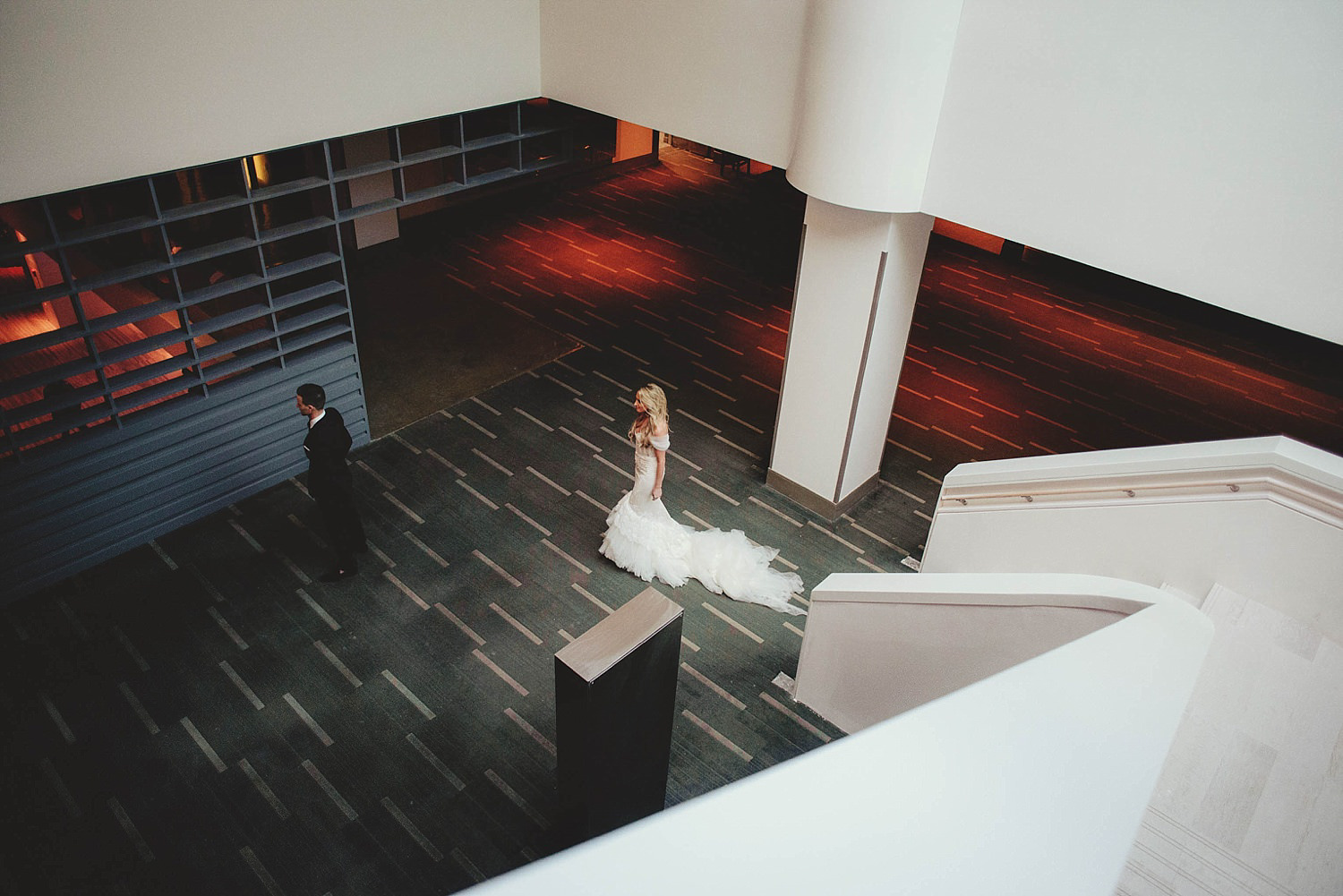 romantic-w-fort-lauderdale-wedding: first look