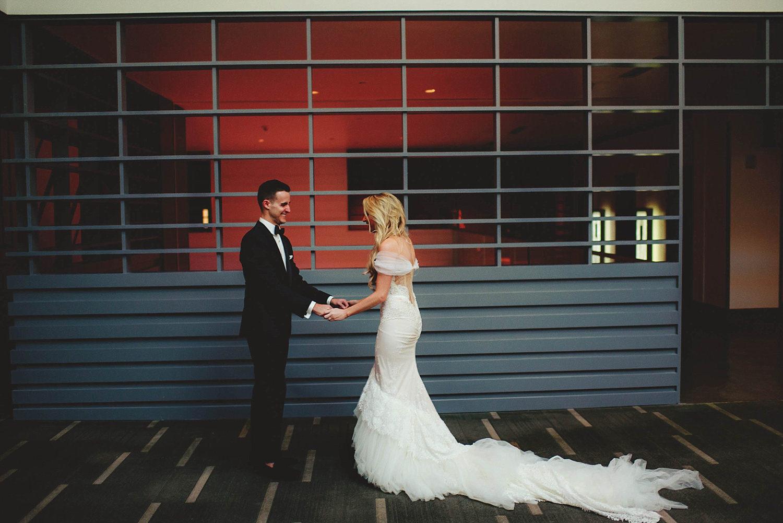 romantic-w-fort-lauderdale-wedding: best reactions