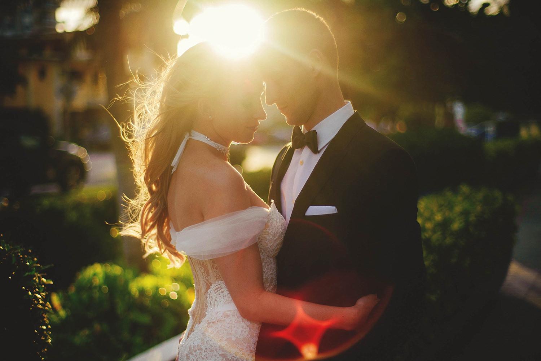 romantic-w-fort-lauderdale-wedding photos