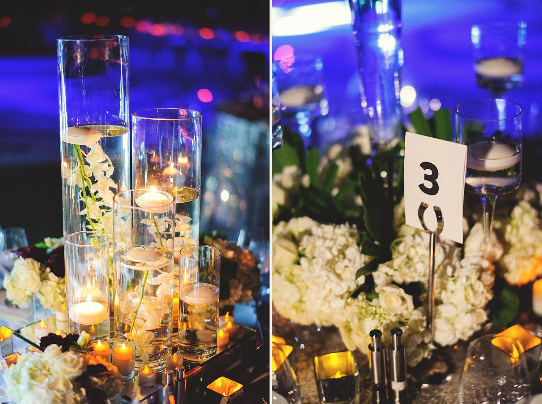 romantic-w-fort-lauderdale-wedding: