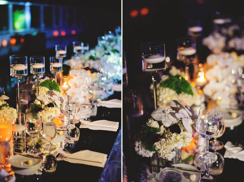 romantic-w-fort-lauderdale-wedding: reception decor
