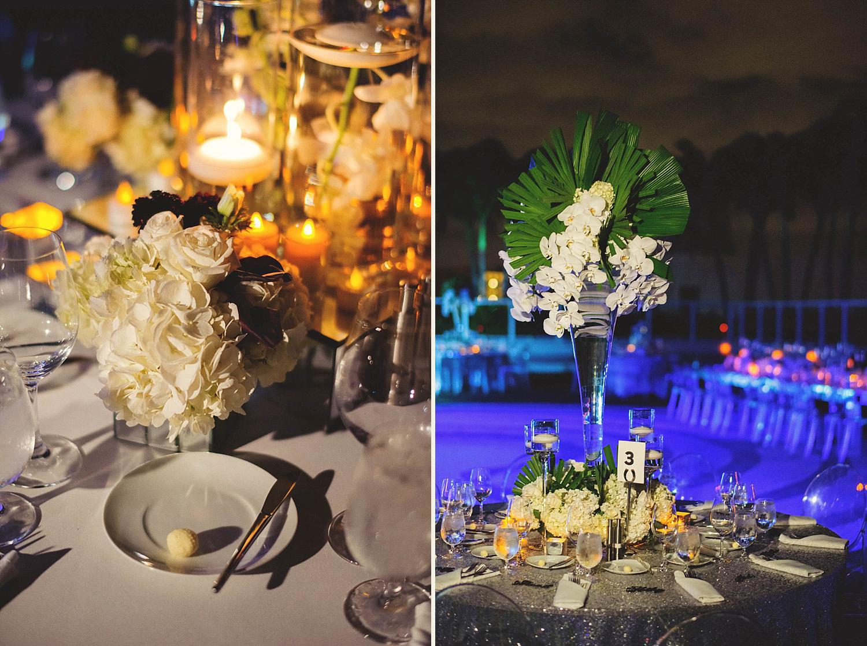 romantic-w-fort-lauderdale-wedding: decor
